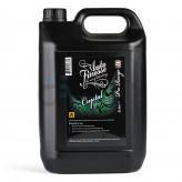 AUTO FINESSE Crystal 5L