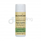 COLOURLOCK Lotion protectrice