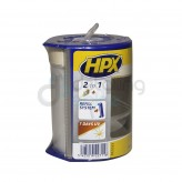HPX Easy Film Mask + Distributeur 55 cm x 33 M