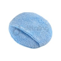 ATOMIZA Applicateur microfibre