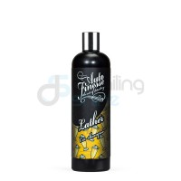 AUTO FINESSE Lather Banana