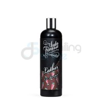 AUTO FINESSE Lather Strawberry