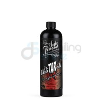 AUTO FINESSE Oblitarate