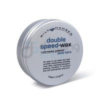 BILT HAMBER Double Speed Wax