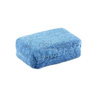 DS Applicateur microfibre cube