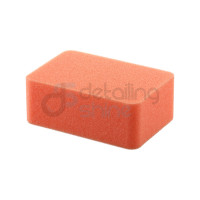 DS Hand Applicator Hard Orange