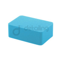 DS Hand Applicator Medium Blue