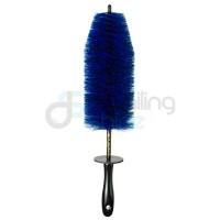 EZ DETAIL Wheel Brush Large