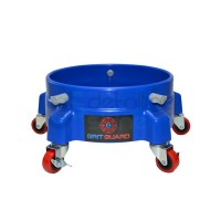GRIT GUARD Dolly Blue