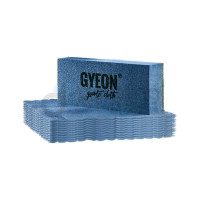 GYEON Q²M Kit Applicateur