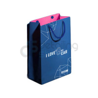 GYEON Paper Bag Small