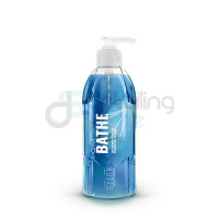 GYEON Q²M Bathe 400 ml