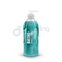 GYEON Q²M Bathe+ 400 ml