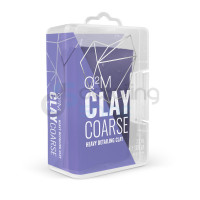 GYEON Q²M Clay Coarse