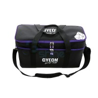 GYEON Q²M Detail Bag Big