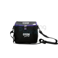 GYEON Q²M Detail Bag Small