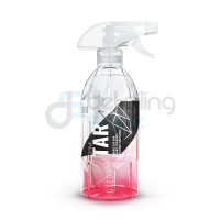 GYEON Q²M Tar 500 ml