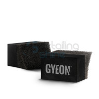 GYEON Q²M Tire Applicator