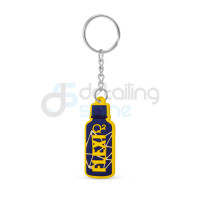 GYEON Ruber Key Ring Flexi