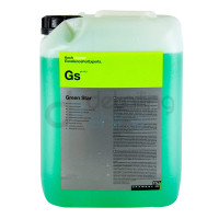 KOCH-CHEMIE Green Star GS 11 KG