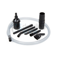 METRO VAC Mini Attachement Kit
