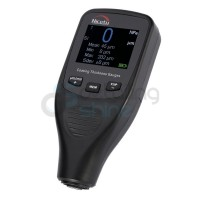 NICETY Coating Thickness Gauge