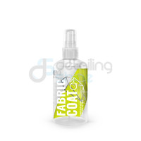 GYEON Q² Fabric Coat 120 ml