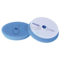 RUPES Coarse Foam Pad Bleu