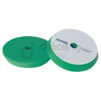 RUPES Medium Foam Pad Vert