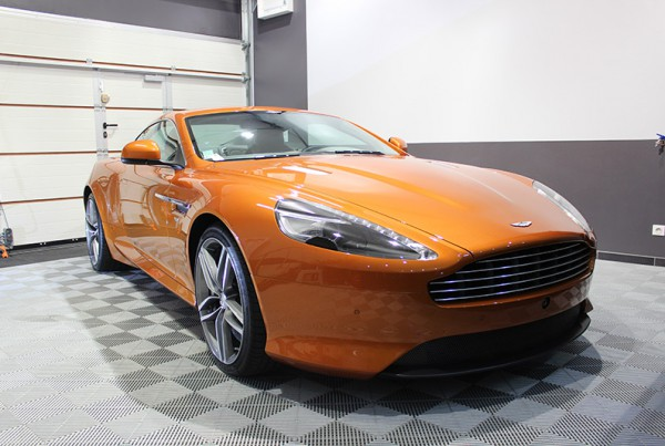 aston-virage