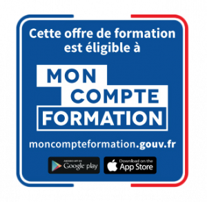 moncompteformation